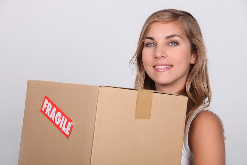 Why Do You Need Local Removalists Brisbane?