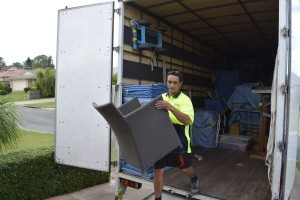 What Are Some Tips To Hiring Local Movers?