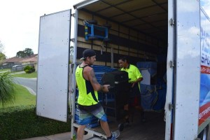 How To Avoid Costly Mistakes When Hiring Local Movers?