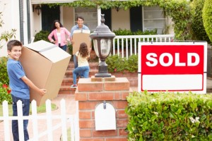 What Happens If You Don't Hire Local Removalists Brisbane During A Move?